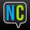 NotiCel ikona