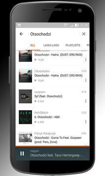 Millie Bobby Brown Songs apk screenshot