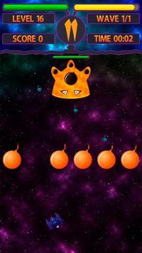 Spacery screenshot 3