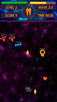Spacery screenshot 12