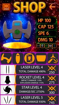Spacery screenshot 14