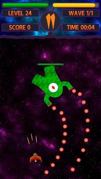 Spacery screenshot 1