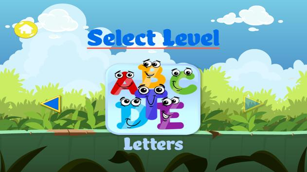 Shadow Of Puzzle For Kids apk screenshot