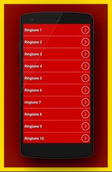 Best Chinese Ringtones screenshot 3
