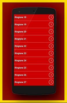 Best Chinese Ringtones screenshot 4