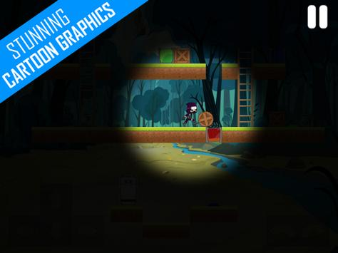 Ingenuity apk screenshot