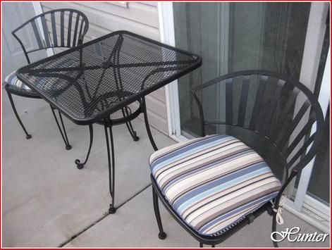 Outdoor Furniture Covers Sale screenshot 1