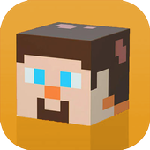 mods for minecraft pe 0.15.0 icon