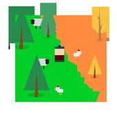 Vyzhivalka  [Alpha] icon