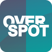 Over Spot icon