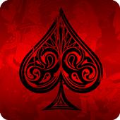 Alice's Cards icon