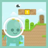 GreenSpace icon