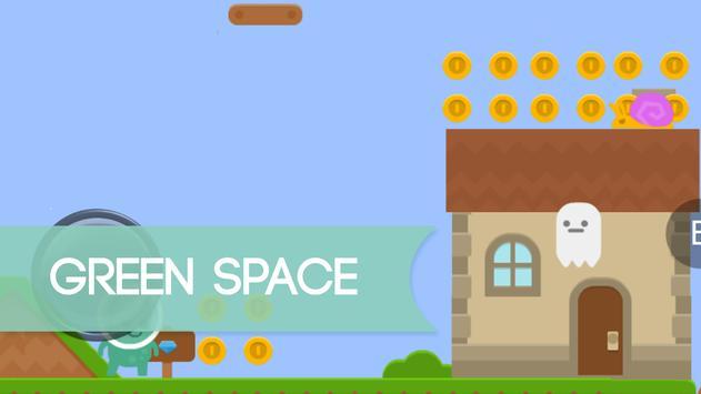 GreenSpace screenshot 3