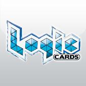 Logic Cards icon