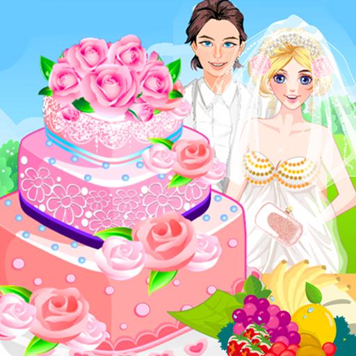 Wedding Cake Designer : Cake decorating