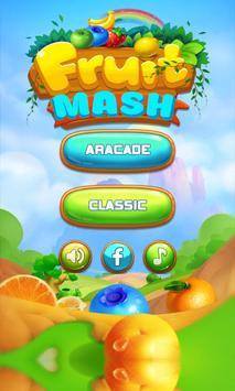 Forest Fruit Mash poster