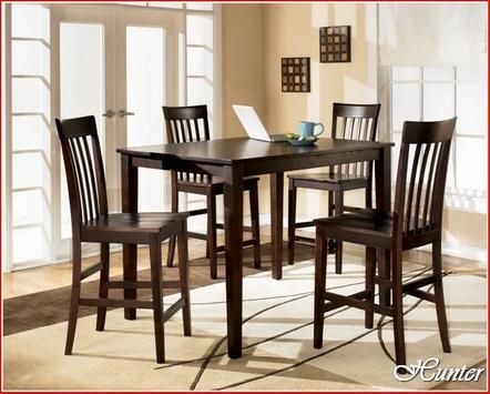 Owingsville Ashley Furniture poster
