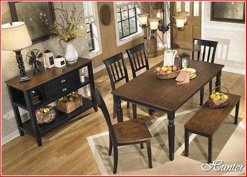 Owingsville Ashley Furniture screenshot 1