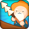 Fishing Adventure icon