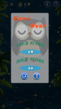 The Owl Night apk screenshot
