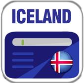 Radio Iceland Live icon