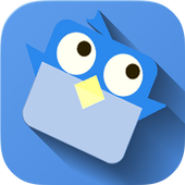 Game android Owl can Fly APK new best