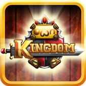 Install Game android intelektual Own Kingdom APK hot