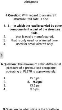 Oxford Airframe book screenshot 1