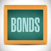 purpose of bail bond guide icon