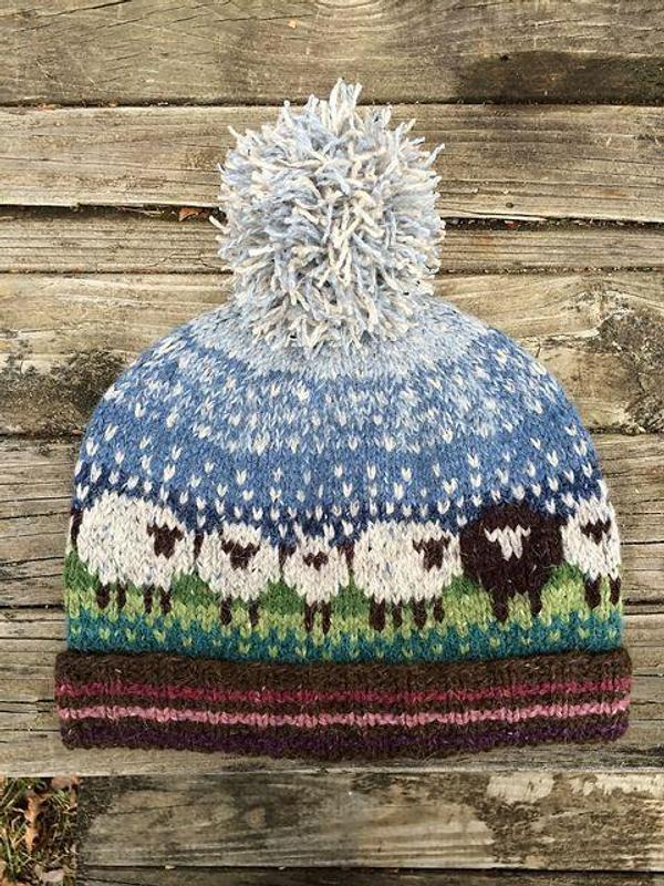 Patrón Beanie Crochet Descarga APK - Gratis Productividad Aplicación ...