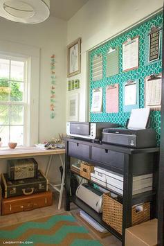 Home Office Ideas apk screenshot