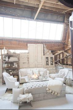 Living Room Ideas screenshot 4