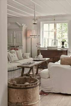 Living Room Ideas apk screenshot