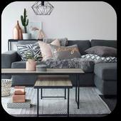 Living Room Sets icon