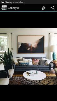 Living Room Sets apk screenshot