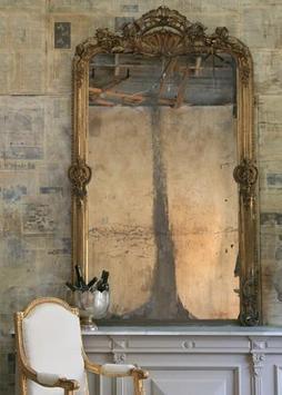 Antique Mirror screenshot 3
