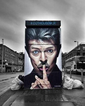 Grafitti Ideas poster