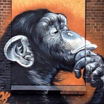 Grafitti Ideas screenshot 1