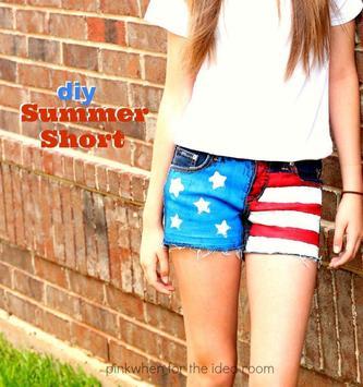 Diy Fashion screenshot 3