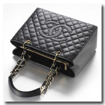 Women Handbag Ideas screenshot 2