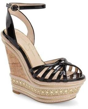 Womens Wedges screenshot 3