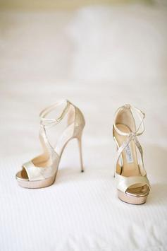 Wedding Shoes screenshot 1