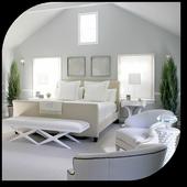 Modern Home Decor icon