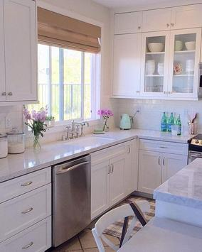 Modern Home Decor screenshot 2