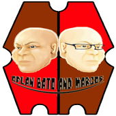 Oplan Bato and Marcos icon