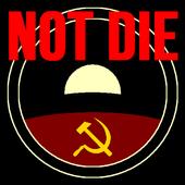 혁명은 죽지 않는다 RDND icon