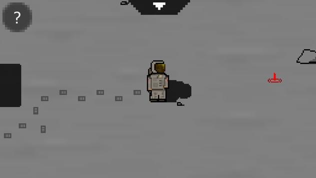 혁명은 죽지 않는다 RDND screenshot 4