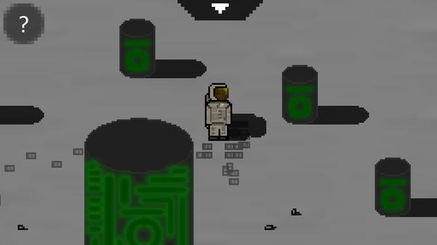 혁명은 죽지 않는다 RDND screenshot 5