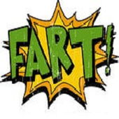 Smell My Farts Lite icon