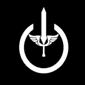 Not a House play icon